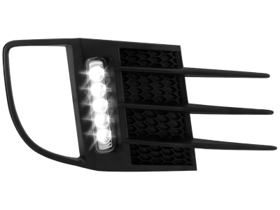 Philips Led Drls N Drls In General Page 2